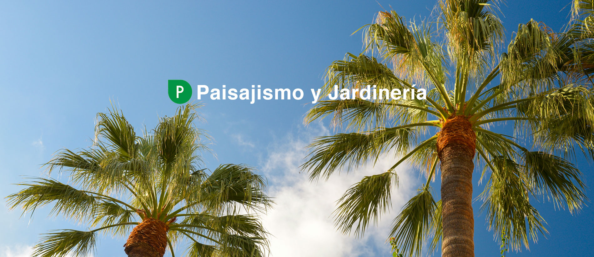 Qualitas-p-paisajismo-t1