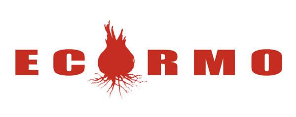 Logo Eecormo